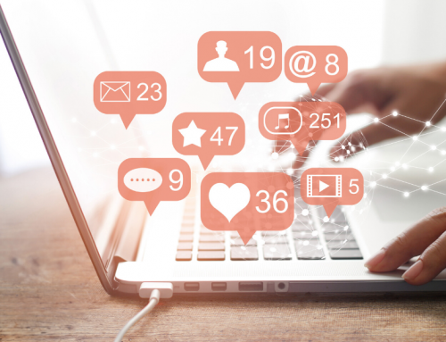 Reach More People on Facebook! 15 Ideas to Grow