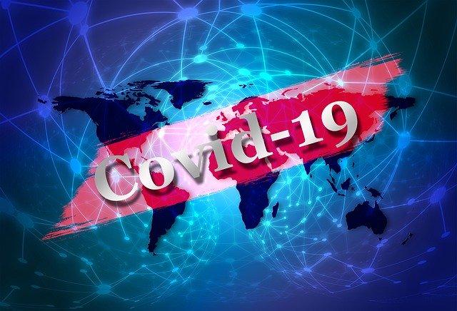 Vivid Media CEO on Coronavirus COVID-19