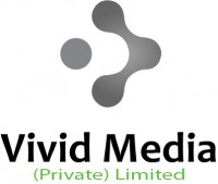 Vivid Media (Pvt) Ltd Logo