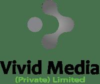 Vivid Media Zimbabwe logo png