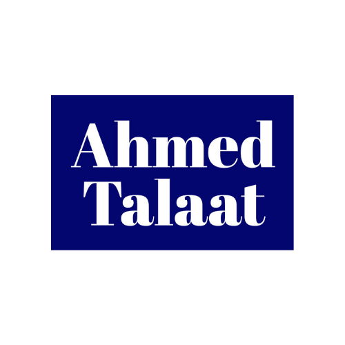 Ahmed Talaat